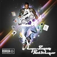 Lupe Fiasco - Lupe Fiasco's Food & Liquor (Explicit)