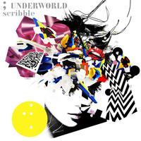 Underworld - Scribble