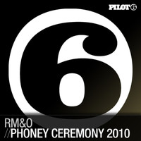 RM&O - Phoney Ceremony 2010