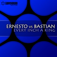 Ernesto vs Bastian - Every Inch A King