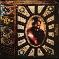 Buddy Miles - Chapter VII (Bonus Track Version)