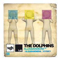 The Dolphins - Alzabandiera