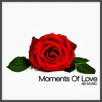 AB Music - Moments of love