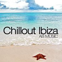 Various Artists - Chillout Ibiza