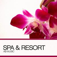 AB Music - Spa & Resort, Vol. 1