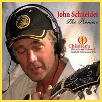 John Schneider - The Promise - Single