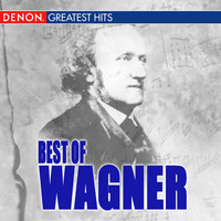 Various Artists - Best Of Wagner