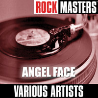 The Glitter Band - Rock Masters: Angel Face