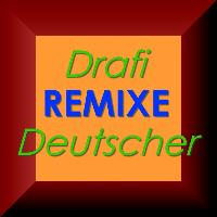 Drafi Deutscher - Remixe