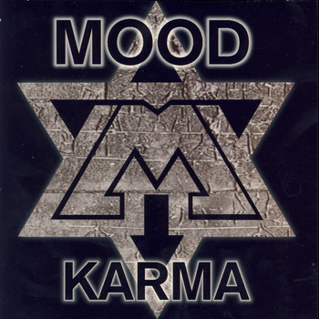 Mood - Karma - EP (Explicit)
