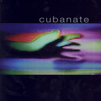 Cubanate - Interference