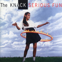 The Knack - Serious Fun