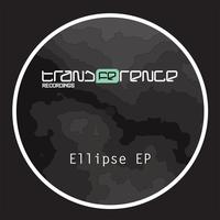 Future Engineers - Ellipse - EP