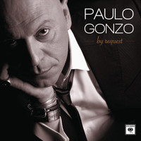 Paulo Gonzo - By Request