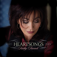 Kathy Troccoli - Heartsongs