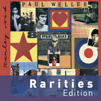 Paul Weller - Stanley Road (Rarities Edition)