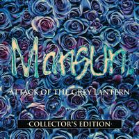 Mansun - Attack Of The Grey Lantern [Collectors Edition] (Collectors Edition [Explicit])