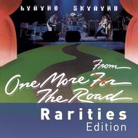 Lynyrd Skynyrd - One More From The Road (Rarities Edition)