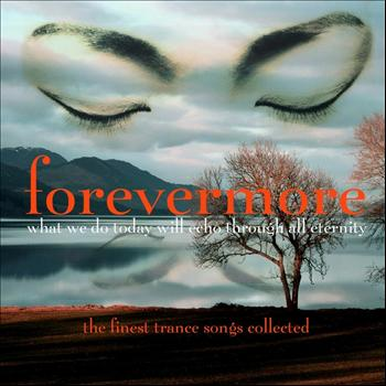 Various Artists - Forevermore, Vol. 1