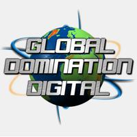 Alter Ego - Global Domination Digital 006