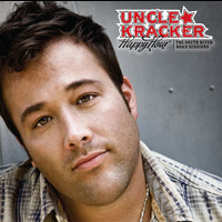 Uncle Kracker - Happy Hour: The South River Road Sessions