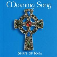 Reading Phoenix Choir - Morning Song (Explicit)