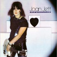 Joan Jett - Bad Reputation (Remastered)