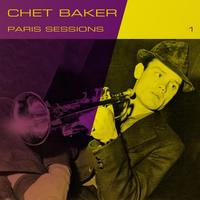 Chet Baker - Paris Sessions, Vol. 1