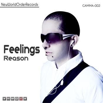 Reason - Feelings