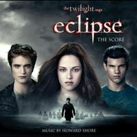 Howard Shore - The Twilight Saga: Eclipse The Score
