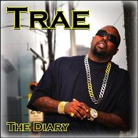 Trae - The Diary (Explicit)