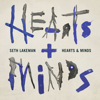 Seth Lakeman - Hearts & Minds