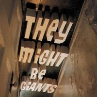 They Might Be Giants - Miscellaneous T