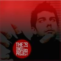 Various Artists - The Dimou Project Pt. 6A