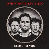 John Butler Trio - Close To You