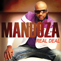 Mandoza - Real Deal
