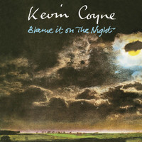 Kevin Coyne - Blame It On The Night