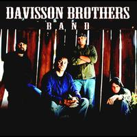 Davisson Brothers Band - Davisson Brothers Band