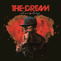 The-Dream - Love King (Edited Version)