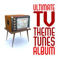 TV Themes - Ultimate TV Theme Tunes