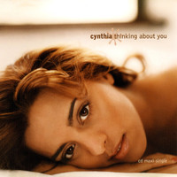 Cynthia - Thinking About You
