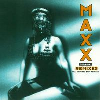 Maxx - Get A Way - Original + Remixes