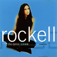 Rockell - The Dance