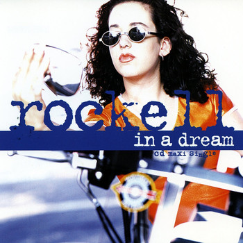 Rockell - In A Dream