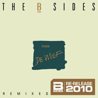 Frank De Wulf - The B-Sides - Volume 4 - Remixes