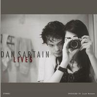 Dan Sartain - Lives