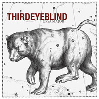 Third Eye Blind - Ursa Major