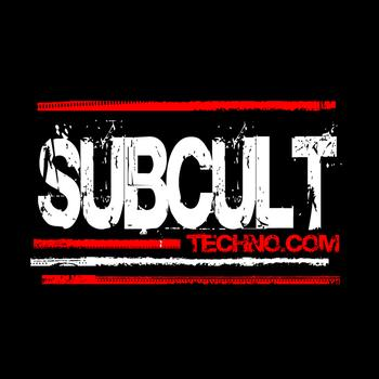 Various Artists - SUBCULT 42 EP