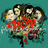 Katzenjammer - Le Pop (Explicit)