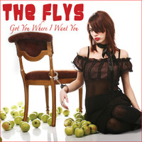 The Flys - Got You (Where I Want You)